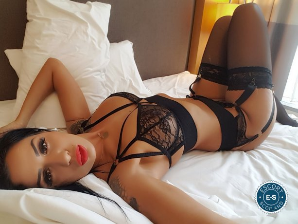 Book a meeting with Adela in  today