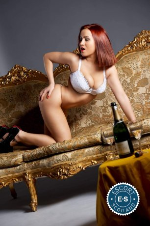 Larissa is a hot and horny Romanian Escort from Virtual