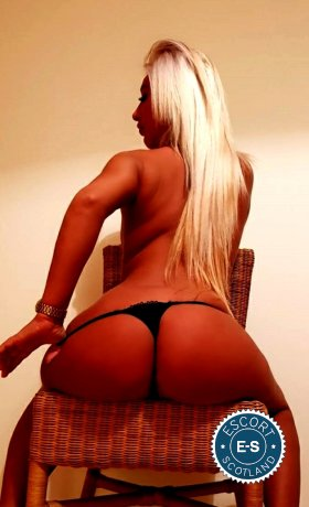 Book a meeting with Ana in Glasgow City Centre today