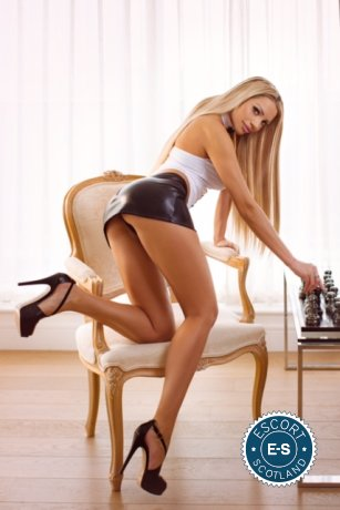 Meet the beautiful Cindy in   with just one phone call