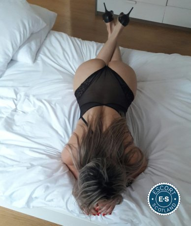 Meet the beautiful Girlfriend Marcella in Aberdeen  with just one phone call