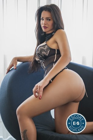 Elyda Andrade TS is a sexy Portuguese escort in Perth, Perth & Kinross