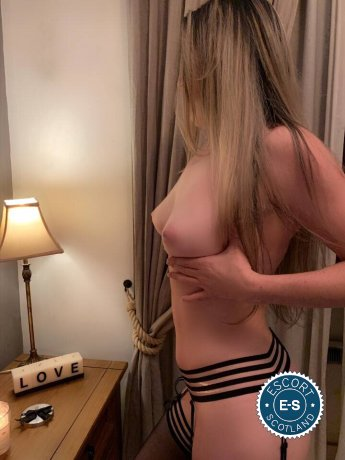 Jadelicious is a sexy Brazilian Escort in Glasgow City Centre