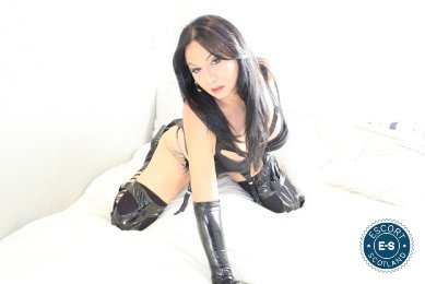 Meet the beautiful TS Kimberly in Glasgow City Centre  with just one phone call