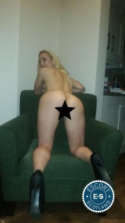 Karyna is a sexy Romanian Escort in Glasgow City Centre