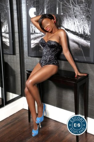 Trina is a hot and horny English Escort from Aberdeen