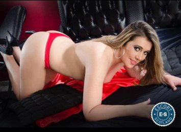 Meet the beautiful DIVASTAR in Aberdeen  with just one phone call