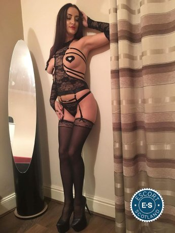Book a meeting with Debbie in Glasgow City Centre today