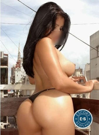 Meet the beautiful Camilla in   with just one phone call