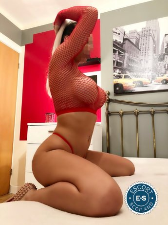 Meet the beautiful Amber Queen69 in Glasgow City Centre  with just one phone call