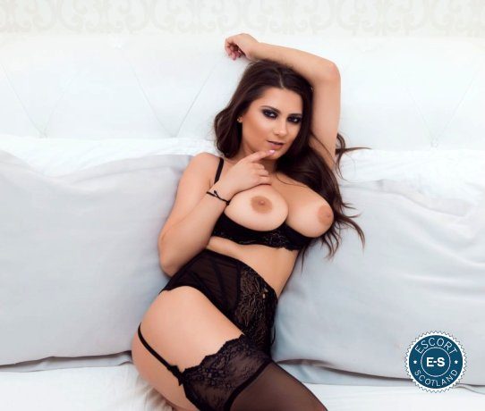 Meet the beautiful Ellisa Star XXX in Glasgow City Centre  with just one phone call