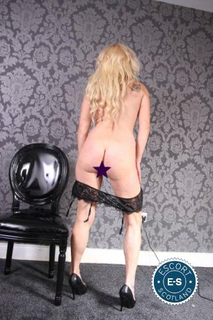 Meet the beautiful Rebeka in Hamilton  with just one phone call