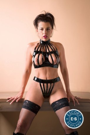 Meet Alexia in  right now!