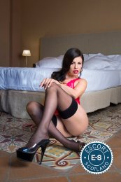 Book a meeting with Alexia in  today