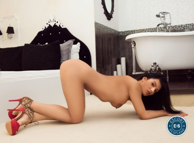 Meet the beautiful Hanna VIP in Glasgow City Centre  with just one phone call