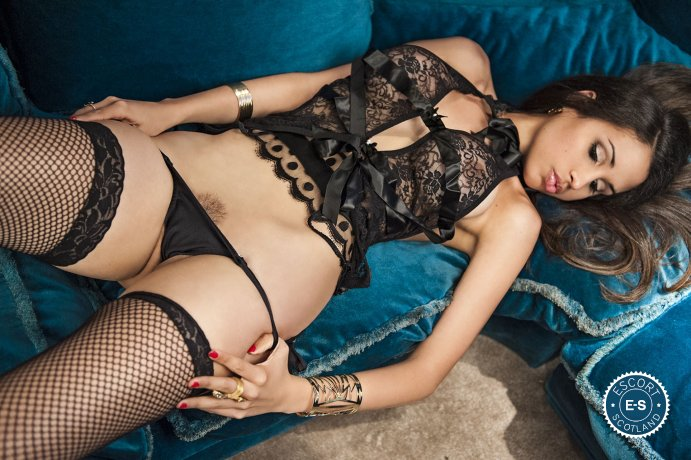 Meet the beautiful Milana in Glasgow City Centre  with just one phone call