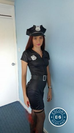 Mady Mady is a very popular Argentine escort in Glasgow City Centre, Glasgow