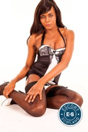 Meet the beautiful TS Layla in Glasgow City Centre  with just one phone call