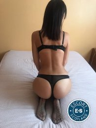Book a meeting with Natasha in  today