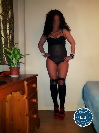 Meet Rossa in  right now!