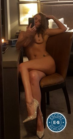 Meet the beautiful Ruby Please in Glasgow City Centre  with just one phone call