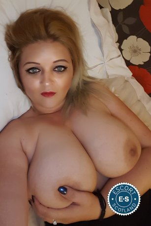 Meet the beautiful mirabelaxxx in   with just one phone call