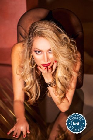 Valentina is a hot and horny Brazilian escort from Glasgow City Centre, Glasgow