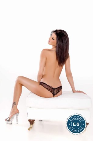 Meet Sara in  right now!
