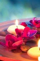 Relaxing Massage - erotic massage provider in Aberdeen