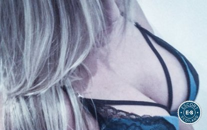 Book a meeting with British Laura Milf in  today