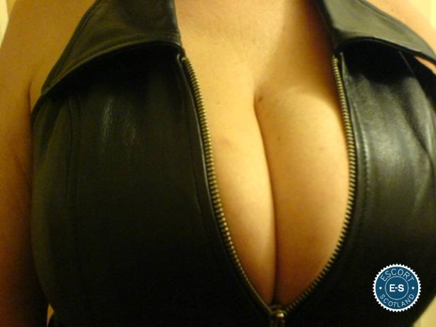 Holly Baxter is a sexy English escort in Inverness, Highland