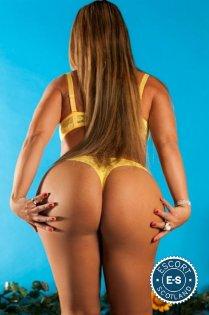 Fernanda New Amazing Girl