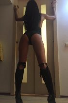 Ely - escort in Glasgow City Centre