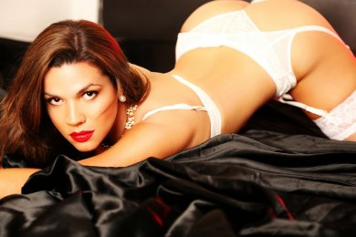 Book a meeting with TS Livia Poetto in Glasgow City Centre today