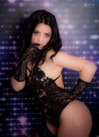 Karla - escort in Glasgow City Centre
